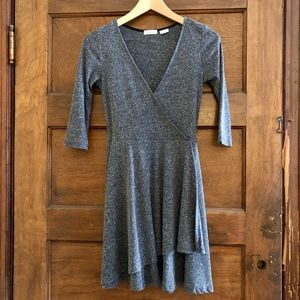 Cooperative Urban Outfitters Skater Dress Size XS